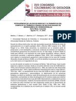 XVII CCG Resumen Julian Medina_correccion_FINAL_4!2!19 V2