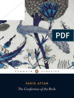 The Conference of the Birds.pdf