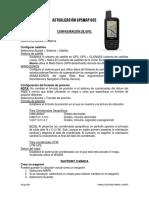 ACTUALIZACIÓN GPSMAP.pdf