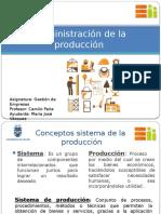Clase 1 Adm. de La Produccion (1)