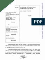 civil forfeiture ruling.pdf