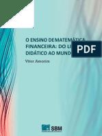 O-ensino-de-Matematica-Financeira (COMPLEMENTAR).pdf