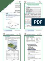Capitulo 5.- Sistemas de Conduccion, Aduccion y Distribucion ( Lazaro Iguavel g. Javier)