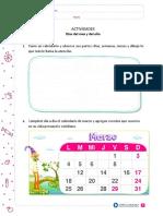1° mes y año.pdf