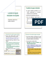 3_Variación del caudal de aguas residuales.pdf