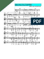 4-comungar_para_viver.pdf