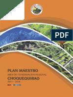 267160107-Plan-Maestro-ACR-Choquequirao.pdf
