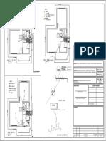 Prancha 01-08 1-08-A Casa popular - Arquitetura Padrão CEHAB-Rótulo Prefeitura 02.pdf
