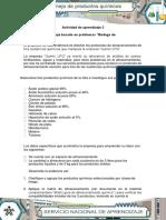 AA3_Evidencia ABP Final