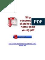 ship-construction-sketches-and-notes-kemp-young-pdf.pdf