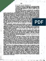 1980 Hearing.pdf