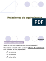 relaciones de equivalencias.ppt