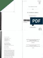 Confesiones de Un Filólogo Clásico-Martínez Aguirre 2013