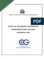 MANUAL+DE+BIENES-+version++II (1)