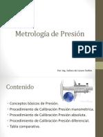 Curso de Presión Sica.pdf