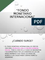 fondo-monetario-internacional.ppt