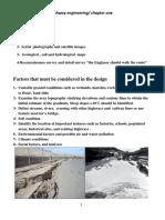 1-route selection.pdf