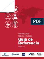 PPP_Reference_Guide.pdf