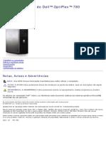 optiplex-780_service manual_pt-pt.pdf