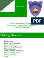 CE107-5-Metals-1-1.ppt