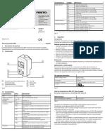 Manual Presostato.pdf