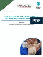 Material de Estudio_Módulo 1_Paciente Gran Quemado Adulto