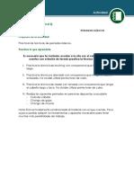 peinados basios.pdf