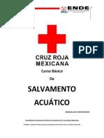 Curso de Salvamento Acuatico Cruz Roja Mexicana.pdf