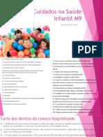 M9 parte 1.pptx