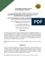 estabilidad de un vehiculo en curvas(CONGRESO).pdf