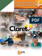 boletin_n_1_actividades_residencia_claret_sevilla.pdf