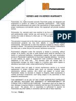 Esquema Hidraulico-Electrico.pdf