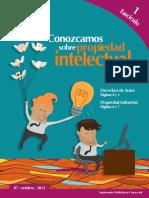 RN-1 Conozcamos sobre Propiedad Intelectual.pdf