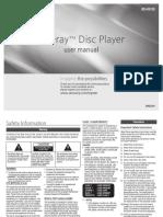 manual blu-ray 5100.pdf