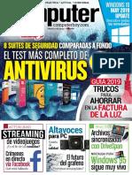 Computer Hoy [España]- N0.536-2019