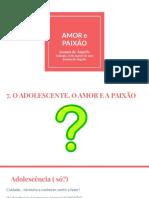 AMOR E PAIXÃO.pdf