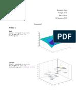 MAE 376-Homework 1.pdf