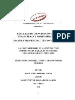 Uladech Biblioteca Virtual (1)