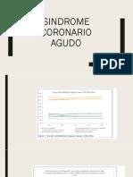 cardiopatía coronaria [Autoguardado].pptx