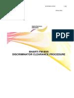 MOP.pdf
