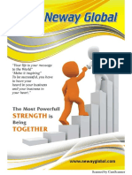 Neway KDI advanced.pdf
