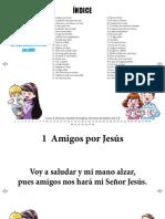 CANTOS CUNA 04-2019
