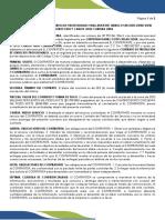contrato de prestación de servicios auxiliar judicial