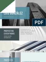 portafolio Arquitectonico (1)