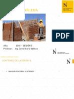 DISEÑO ALBAÑILERIA - SESION 5(1).pdf