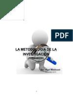 METODOLOGIA_DE_LA_INVESTIGACION_Fundamen.pdf