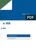 19 10 15 Informe Diário.pdf
