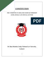 SEMINAR CONSTITUTION 1.docx