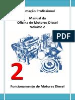 Vol 2 - Funcionamento Motores Diesel.pdf