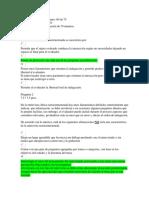 Retroalimentacion Evalucion Psicologica.1